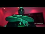 Trey Songz - Pick Up The Phone ft. Fabolous &amp MIKExANGEL