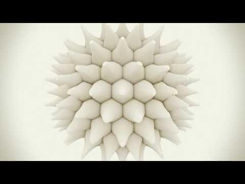 S.P.Y Kasra - Surface [HD]