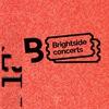 Brightside Concerts