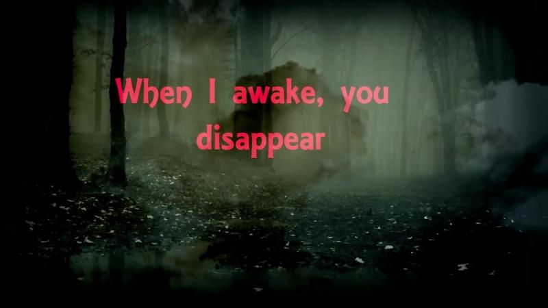 Lyrics_English_Digital Daggers - Still Here