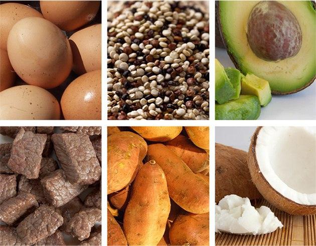 QMjuw1PuQFI Гибкая диета: полное руководство