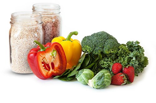 7YSpWc5wvRU Гибкая диета: полное руководство