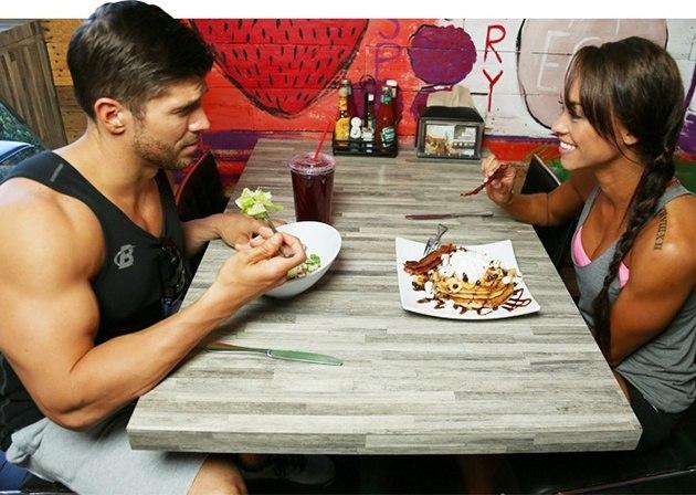 IOZPXv4eL5k Гибкая диета: полное руководство