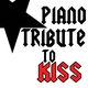 Piano Tribute Players - New York Groove