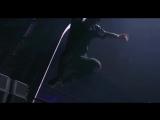 Dimitri Vegas &amp Like Mike vs David Guetta - Complicated (R3hab Remix)