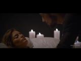 Maylo  Josh, Mia Amare – Need You (SD Video Edit)