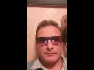 Евгений бутов Ведущий инструктор и врач Федерации Фридайвинга!