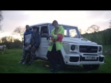 Клип - Lil Peep Benz Truck.