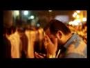 Казахский клип Алла.3gp