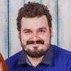 Alexey Piskunov