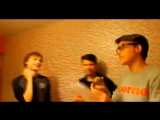 NDMD VERSUS #1 ATN VS Poshlaya MoLLie