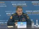 Как Шойгу в 1993 году защищал кормушку Ельцина