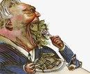 Как побороть в себе жадность