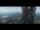 Джек - покоритель великанов 2013 HD 720 Трейлер_480p_alt