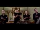 «Все кантаты Баха». Сезон первый «Бах и Лютер». Концерт четвертый. 11 февраля 2018