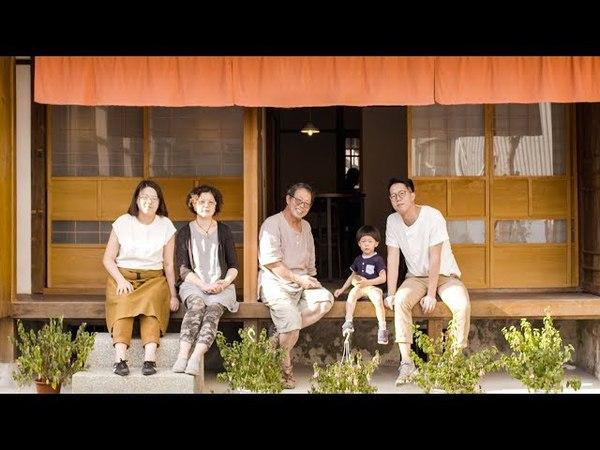 60年前宋美玲愛的小點心,又紅遍了全台灣 Dessert loved by Song Mei-ling 60 years ago is now sweeping across Taiwan again