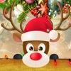 Рождественский бестселлер!