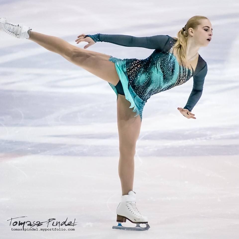 Дарья Паненкова - Страница 6 JTCkiaxvxVw