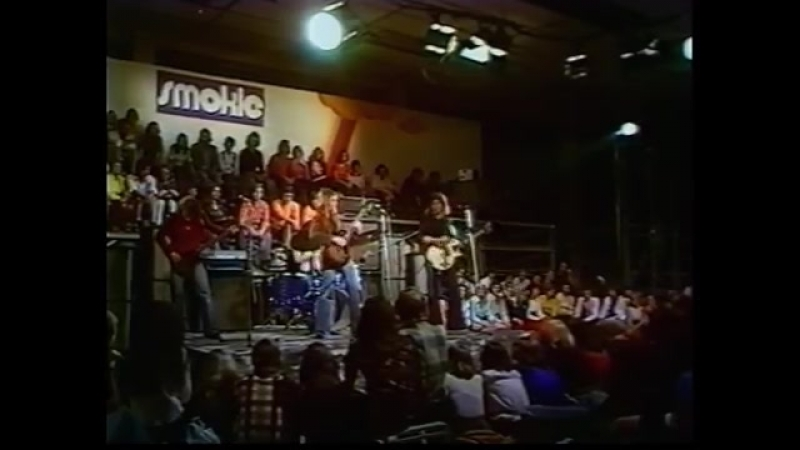 Smokie - What Can I Do.mp4