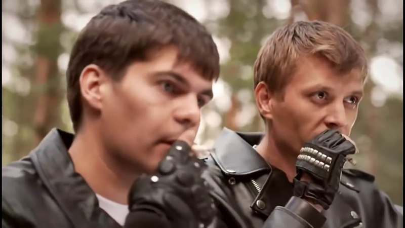 Боевик КРЫСЁНЫШ Русские боевики криминал фильмы новинки 2017