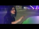 Sahro Yod Kardam Official HD Video mp4