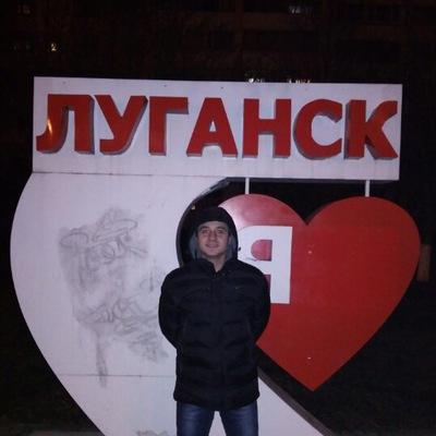 Игорь Товкун