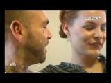 «Однажды» с Мэрилин Керро 24.03.18