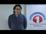 Приглашение Малахова на день Открытых Дверей 31 марта