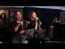 Лера Х. и Лера Ч. - All About That Bass (Meghan Trainor cover )