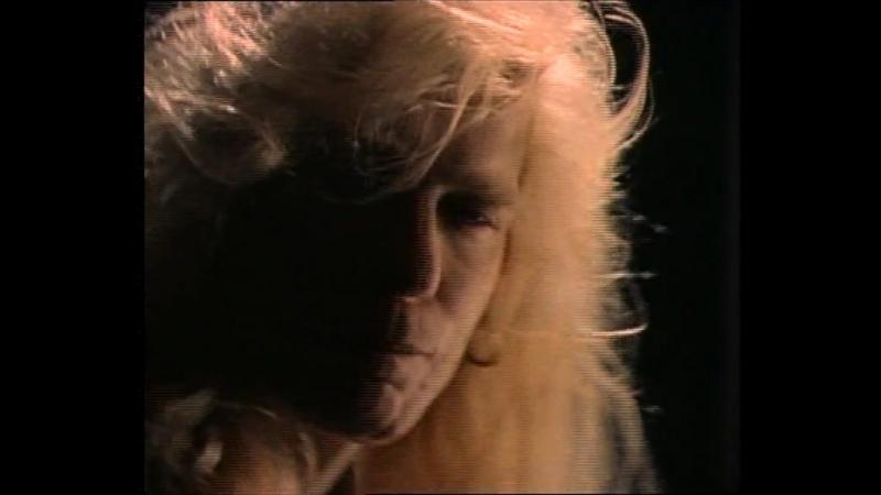 Def Leppard - Love Bites(1987)