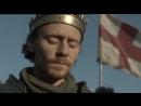 Пустая Корона: Генрих V (2012). Битва при Азенкуре