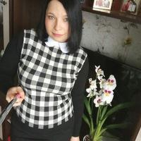 Юля Соколовская