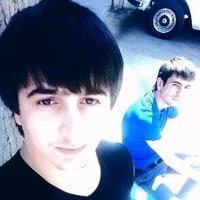 Rasim Aslanov