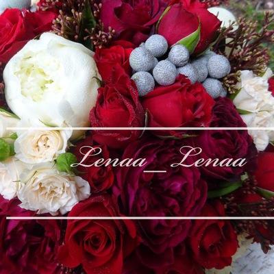 Lenaa Lenaa