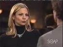 CarSon Feb 26-Mar 10, 2003