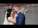Юлия и Николай 14.04.2018