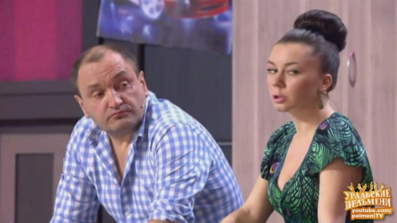 Стефания- Марьяна Гурская , один день