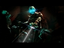 Dead Space Twinkle Twinkle Little Star Boot Trailer