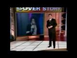 Michael Jackson - Interview ET Special 2001 (русская озвучка) [RARE]