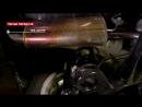 Ravon R2 Равон Р2_ тест-драйв от Первая передача Украина