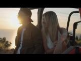 Ник (Ради Славы) - Время (новый клип 2017)
