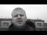 Кавер на песню Илья Подстрелов (Faktor-2) Feat. Dima Project - Она в исполнении Артем Анзилевский