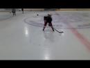 ISKRA HOCKEY Laboratory - Индивидуальный подход к хоккею 10