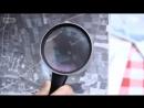 Неизвестная Экспедиция 1 сезон 3 серия Восьмое Чудо Света FullHD 1080