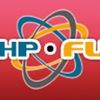 Бесплатная CMS PHP-Fusion