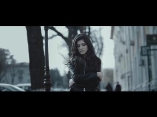 Dilso'z - Sog'indim _ Дилсуз - Согиндим_Full-HD.mp4