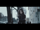 Dilsoz - Sogindim _ Дилсуз - Согиндим_Full-HD.mp4