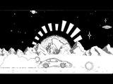 Vicetone &amp Youngblood Hawke - Landslide (Official Lyric Video)