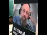 ХАЛДЫБРЫЩ и что-то про Илью Белова