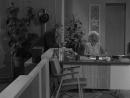 Сумеречная зона.5 сезон.4 серияФантастика.Триллер.1963-1964